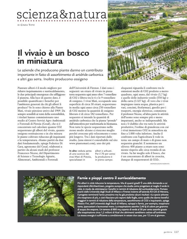 Articolo-impatto-ambientale-vivaio-rivista-Gardenia