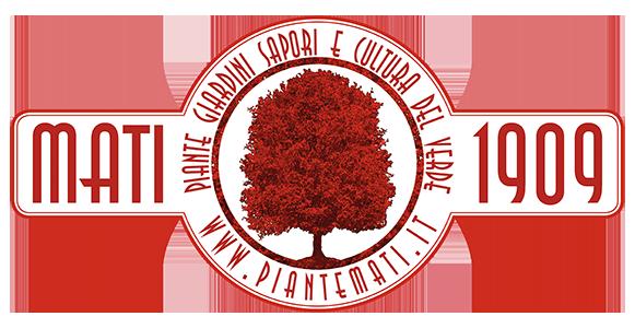 Logo-Mati-1909-piante-giardini-sapori-cultura-del-verde