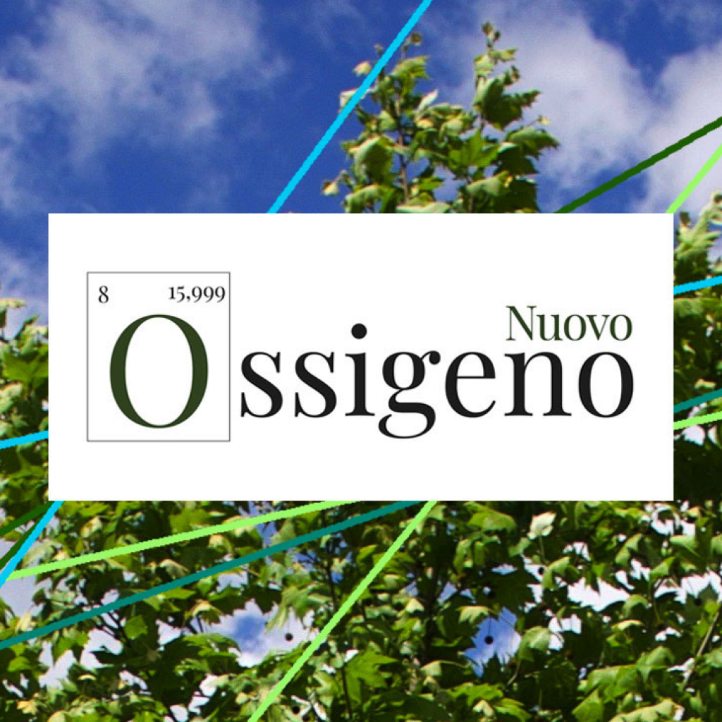 Ossigeno-web-magazine-giardini-MATI-1909