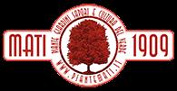 cropped-Logo-Mati-1909-piante-giardini-sapori-cultura-del-verde-1.png