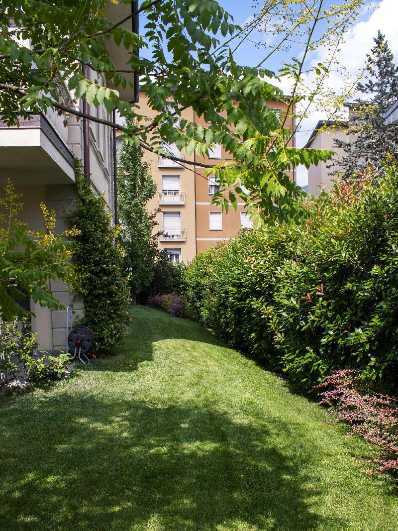 giardino-in-citta-lavori-di-giardinaggio-manutenzione
