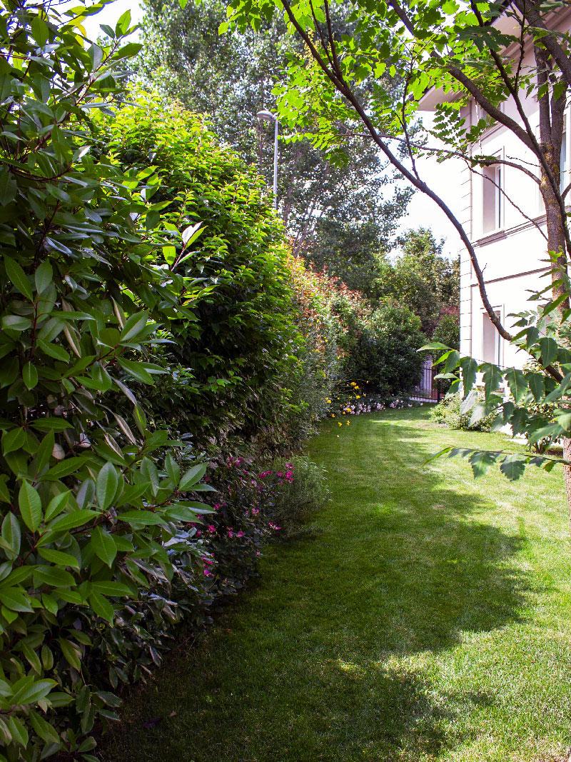 green-design-garden-construction-in-Tuscany