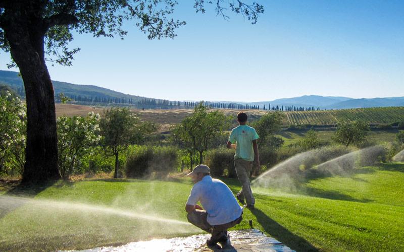 cura-manutenzione-gestione-di-giardini-parchi-spazi-verdi