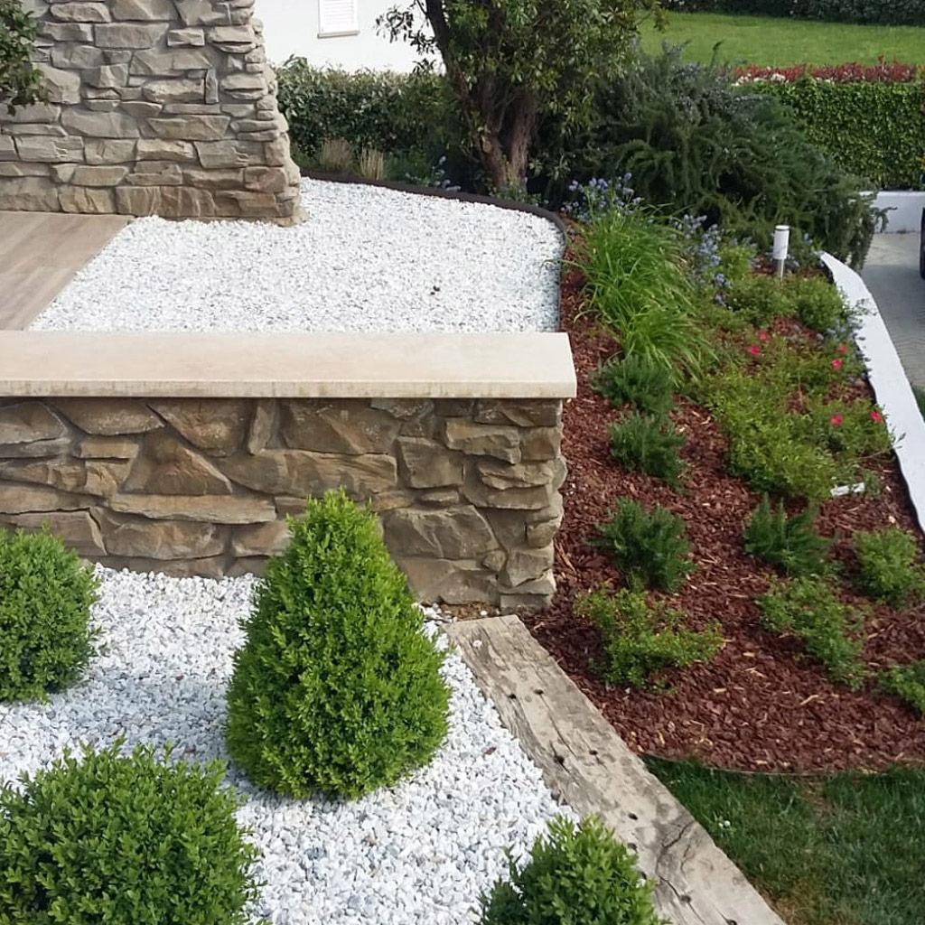 lavori-di-giardinaggio-recupero-giardini-Toscana