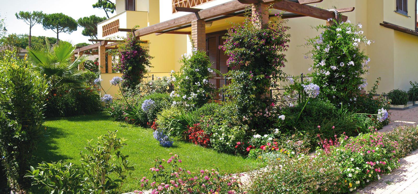 prima-consulenza-gratuita-per-progetti-di-spazi-verdi