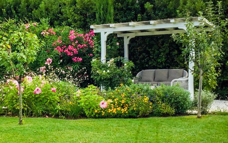 realizzazioni-di-giardini-terrazzi-orti-spazi-verdi
