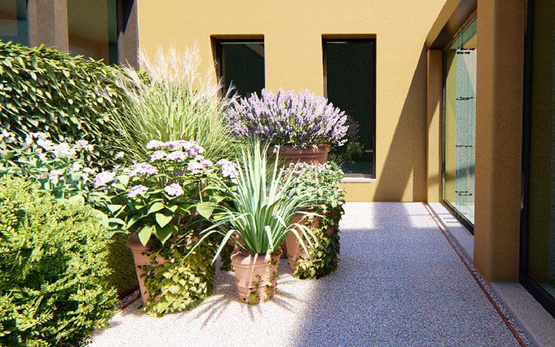 green-for-indoor-settings-MATI-1909