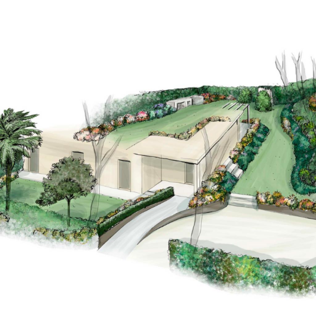 pensare-al-giardino