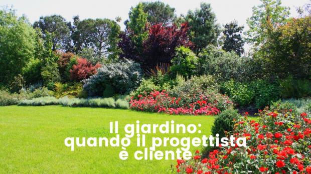 Segreto-giardino