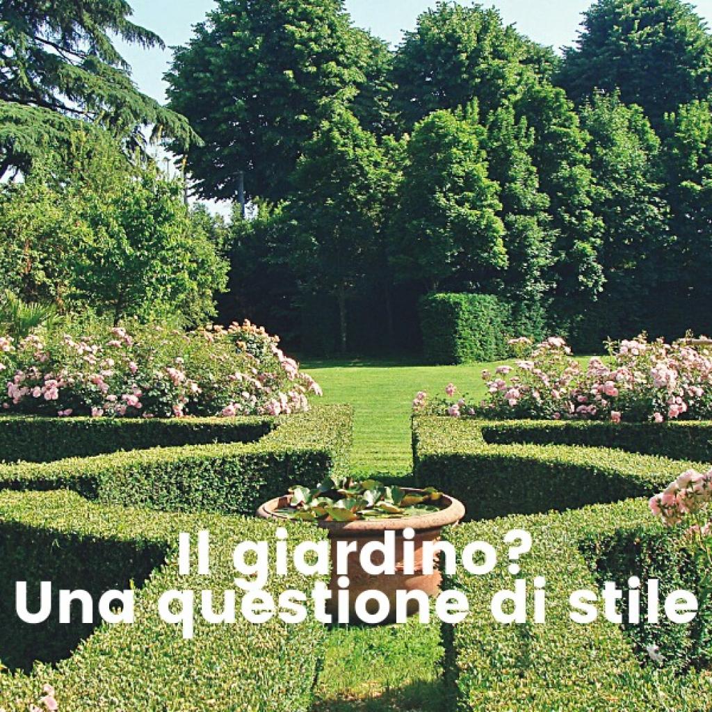 stile-giardino